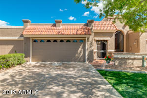 25227 S BERRY BROOK Drive, Sun Lakes, AZ 85248