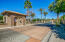 378 W FAIRWAY Place, Chandler, AZ 85225