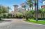 26361 W POTTER Drive, Buckeye, AZ 85396