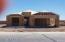 19193 N PICCOLO Drive, Maricopa, AZ 85138