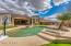 19816 N 83rd Place, Scottsdale, AZ 85255