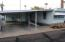 530 S Alma School Road, 59, Mesa, AZ 85210