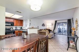 5757 W EUGIE Avenue, 1015, Glendale, AZ 85304