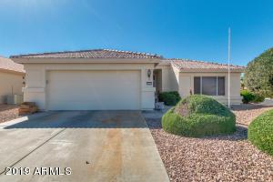 2994 N 147TH Lane, Goodyear, AZ 85395
