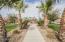 4322 E GRAND CANYON Drive, Chandler, AZ 85249