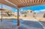 1614 W POLLACK Street, Phoenix, AZ 85041