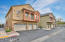280 S Evergreen Road, 1351, Tempe, AZ 85281
