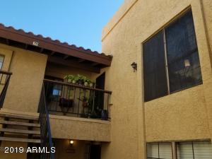 8201 N 21ST Drive, C205, Phoenix, AZ 85021