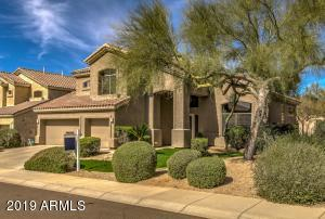 7370 E WINGSPAN Way, Scottsdale, AZ 85255