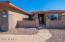 16950 W MARCOS DE NIZA Drive, Surprise, AZ 85387