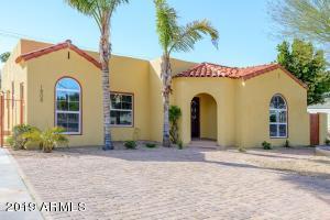 1808 N 7TH Avenue, Phoenix, AZ 85007