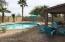 4553 N 150TH Avenue, Goodyear, AZ 85395