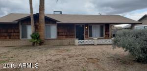 3262 E ENID Avenue, Mesa, AZ 85204