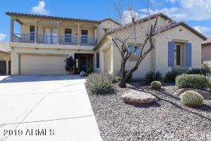 11937 W VILLA CHULA Lane, Sun City, AZ 85373