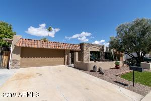 312 BAHIA Lane S, Litchfield Park, AZ 85340