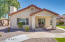 1120 N VAL VISTA Drive, 34, Gilbert, AZ 85234