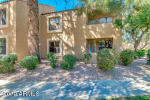 8787 E MOUNTAIN VIEW Road, 1043, Scottsdale, AZ 85258
