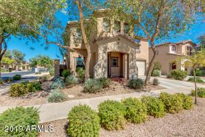 21112 E AVENIDA DEL VALLE, Queen Creek, AZ 85142