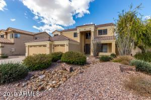 1470 S KAREN Drive, Chandler, AZ 85286