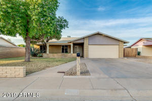 3236 E WINDROSE Drive, Phoenix, AZ 85032