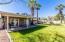 4116 E CATALINA Drive, Phoenix, AZ 85018