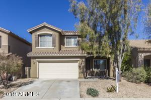43330 N HEAVENLY Way, Anthem, AZ 85086