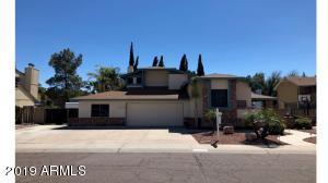 5309 W PERSHING Avenue, Glendale, AZ 85304