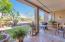 3046 W EAGLE CLAW Drive, Phoenix, AZ 85086