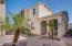 3836 S 54TH Glen, Phoenix, AZ 85043