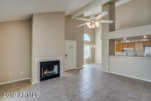 2100 W LEMON TREE Place, 28, Chandler, AZ 85224