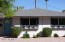 1212 W OREGON Avenue, Phoenix, AZ 85013