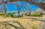 522 W 9TH Street, Tempe, AZ 85281
