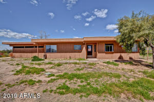 6714 E PEAK VIEW Road, Cave Creek, AZ 85331