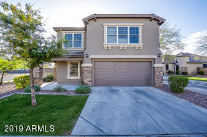 17233 W IRONWOOD Street, Surprise, AZ 85388