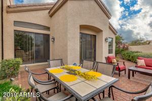 8100 E CAMELBACK Road, 66, Scottsdale, AZ 85251