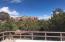 200 GROUNDS Drive, a, Sedona, AZ 86336
