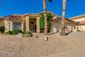 11118 W SIENO Place, Avondale, AZ 85392