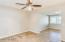 3028 W LUPINE Avenue, Phoenix, AZ 85029