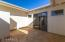 12622 N 105th Avenue, Sun City, AZ 85351