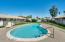 3034 N 40TH Street, 8, Phoenix, AZ 85018