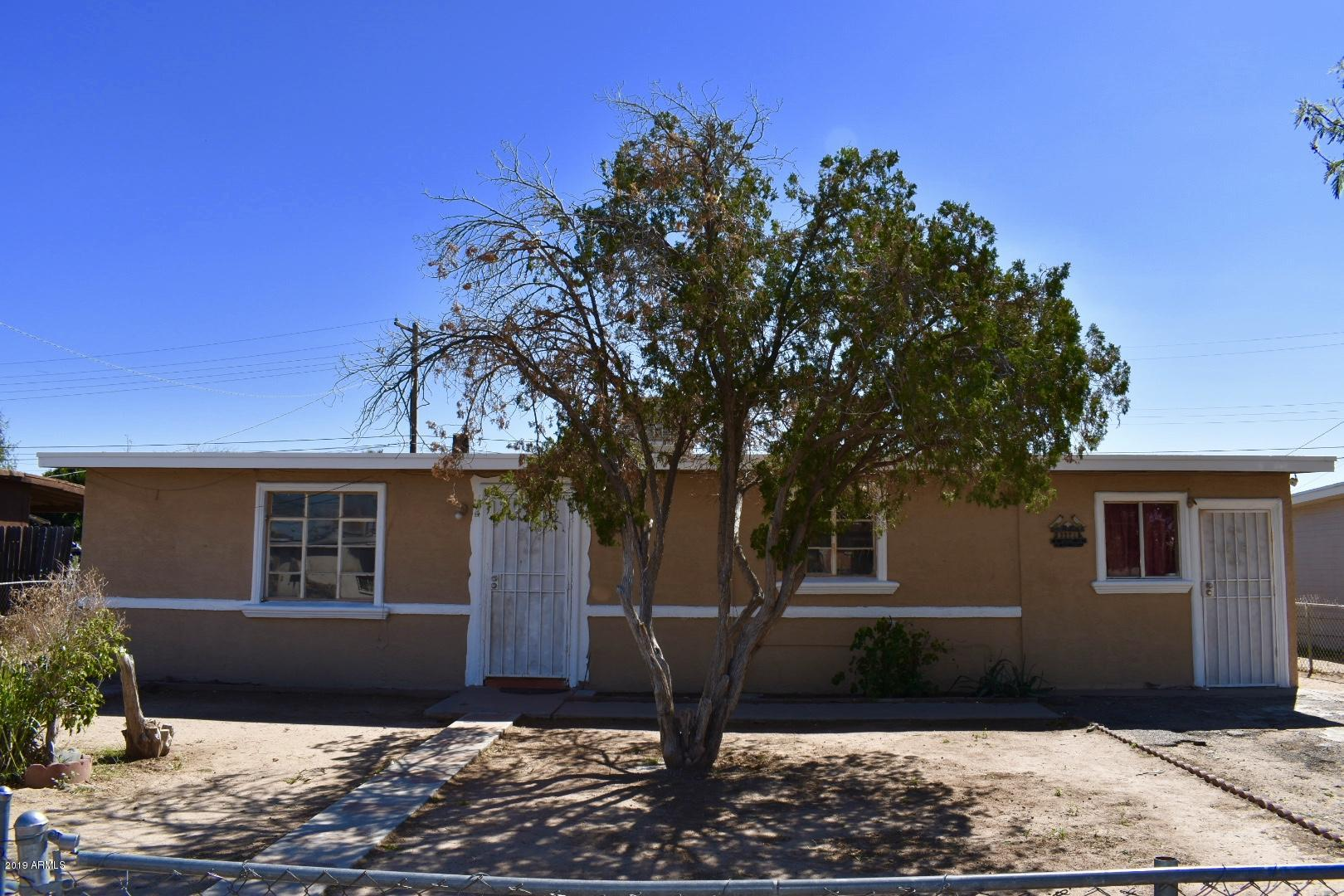 Photo of 2221 E LYNNE Lane, Phoenix, AZ 85042