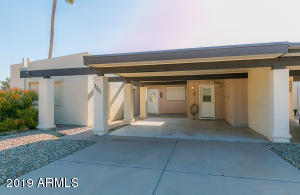 3001 W HEARN Road, Phoenix, AZ 85053