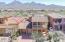 18411 N 95TH Street, Scottsdale, AZ 85255