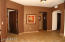 36601 N MULE TRAIN Road, A5, Carefree, AZ 85377