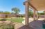 273 N DANIELSON Way, Chandler, AZ 85225