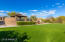 24509 N 72ND Way, Scottsdale, AZ 85255
