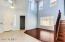 Foyer/Living Room 2