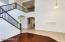 Foyer/Living Room 3