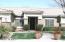 1200 E HORSESHOE Drive, Chandler, AZ 85249
