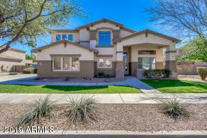 18701 E PINE BARRENS Avenue, Queen Creek, AZ 85142